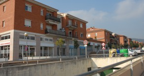 Local: Travessia Can Maresme 11  local 2C 08338 Premiá de Dalt